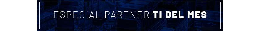 boton-partner-TI-del-mes_ok