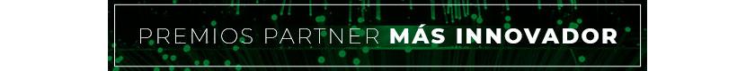 boton_partner_mas_innovador