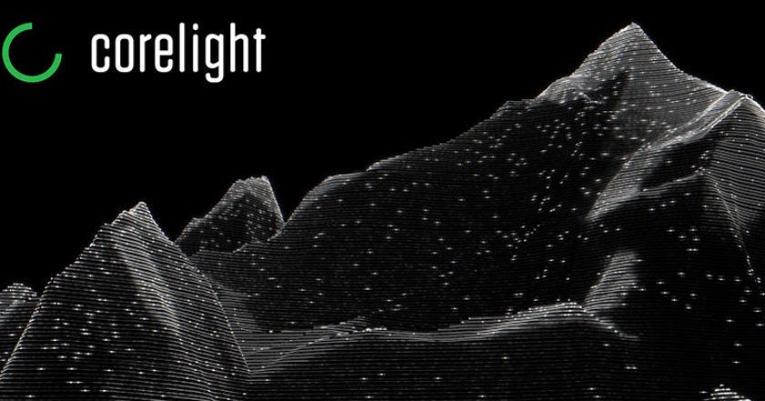 corelight_dotforce