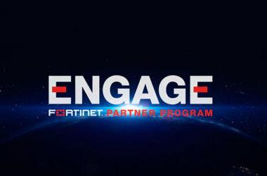fortinet_programa_partners