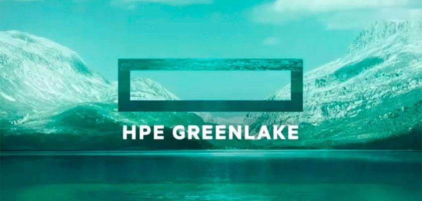 hpe_greenlake_partners