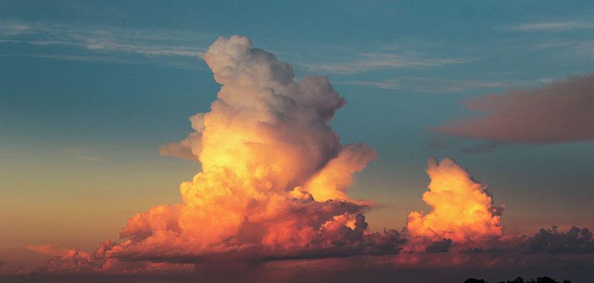 iaas_cloud_hibrida