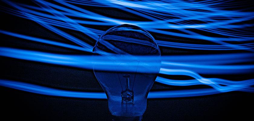 innovacion_tecnologica_canal_ti