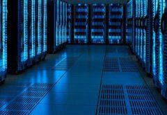 mainframe_