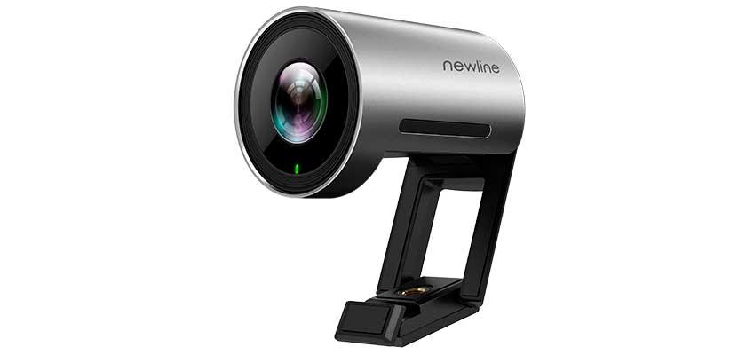 newline_MeetCam_C02