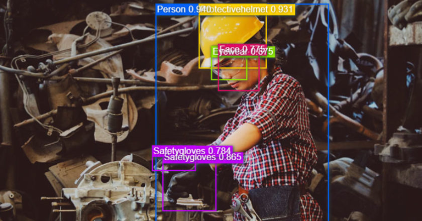 pervasive_technologies_arrow