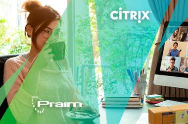 praim_citrix