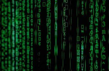 ransomware_ataque_msp