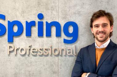 spring_iñigo
