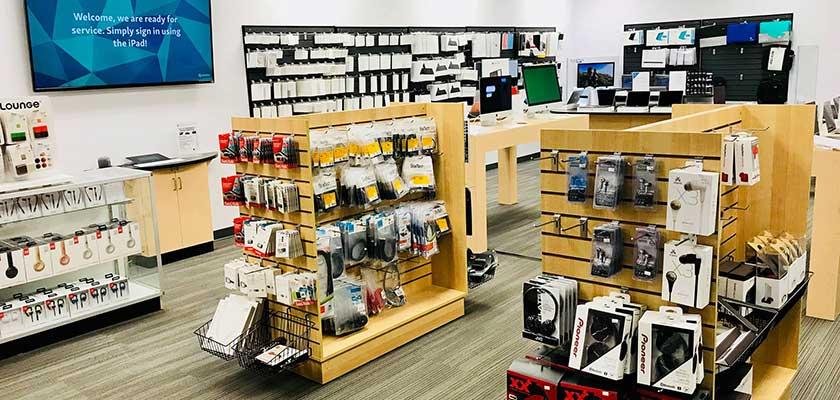 tienda_tecnologia