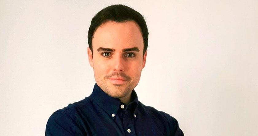 David-Morales-Director-MarketPlace-PcComponentes