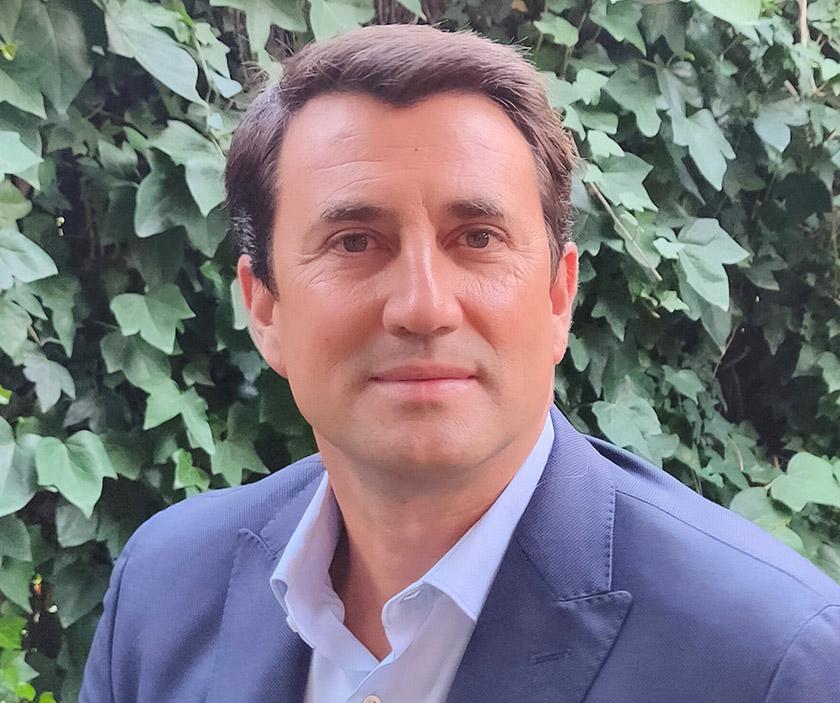 Eduardo-García_syneto