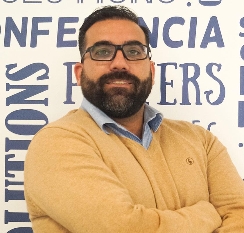 Enrique-Hernández_MCR-PRO