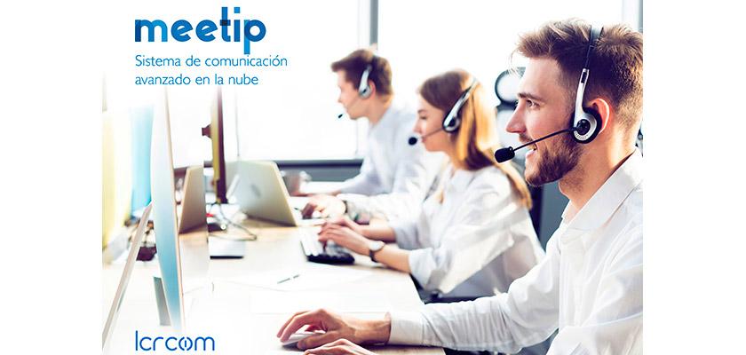MeetIP-Empresa-lcrcom