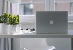 apple_macbook_
