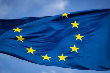 fondos_europeos_next_generation