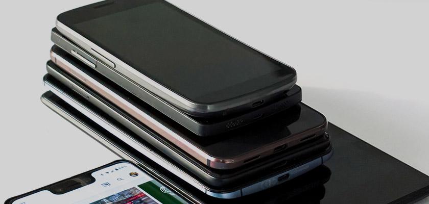 garantia_dispositivos