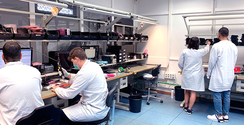 icp_canarias_laboratorio