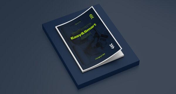 Guía Software Easy&Smart 2021