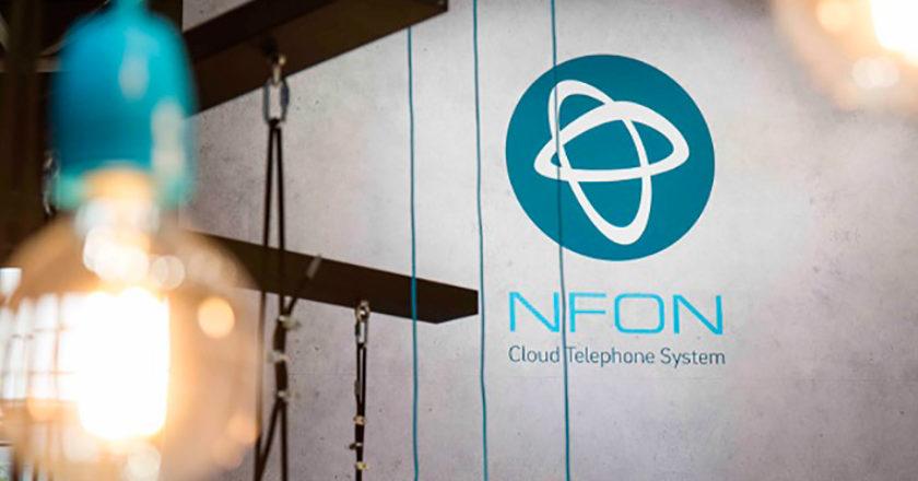 nfon_corporativo