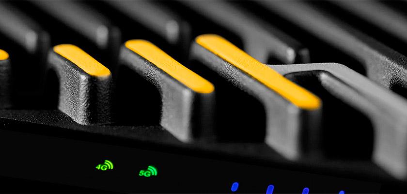 tech_data_cradlepoint