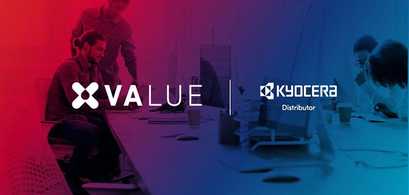 value_kyocera