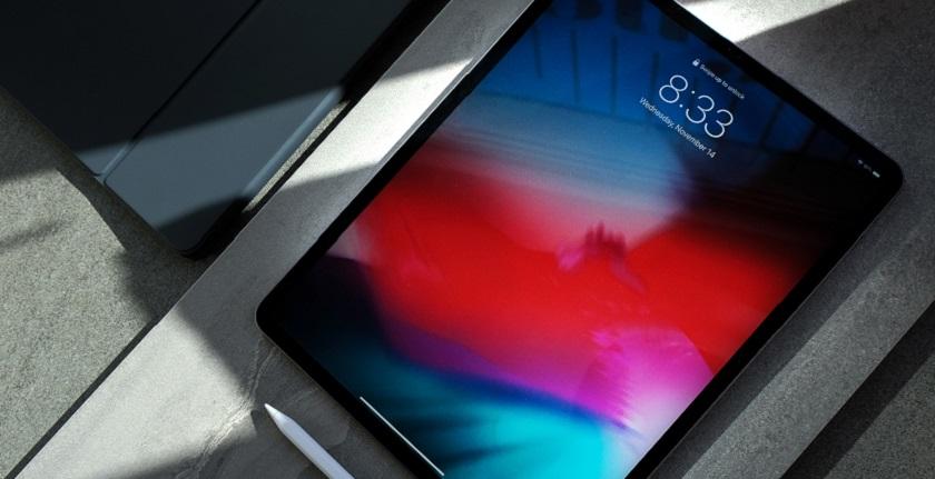 tablets y Chromebooks