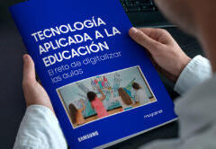 Tecnologia_educacion_samsung
