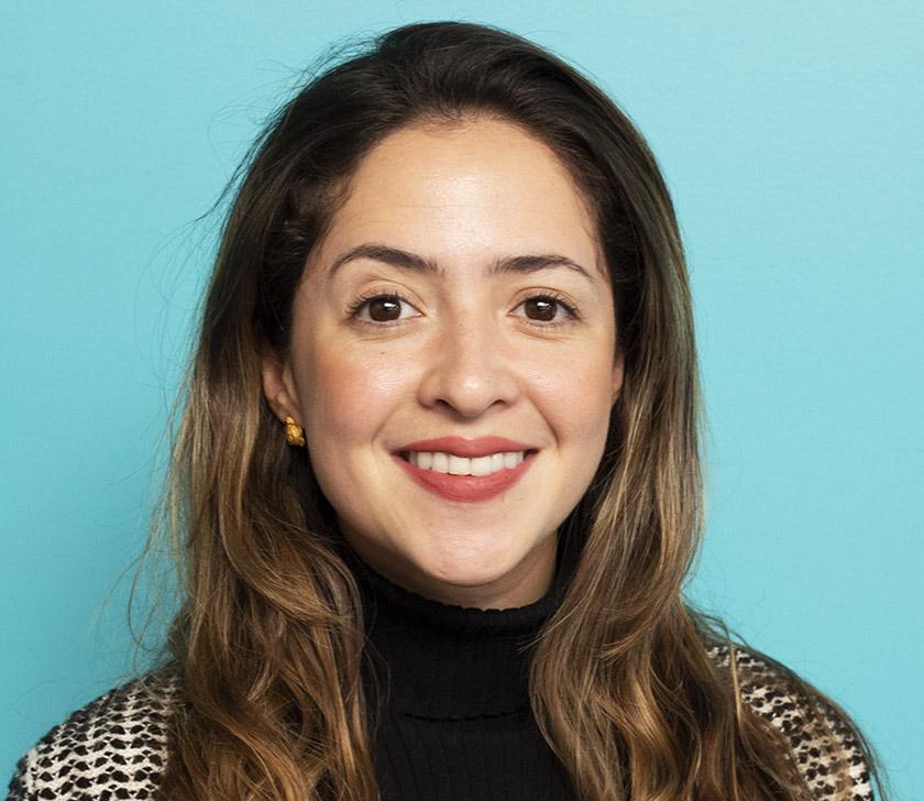 Ringover_Johanna-Arias,-Country-Manager-España