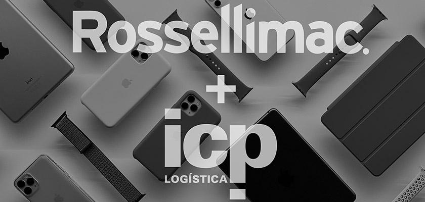 Rossellimac-ICP