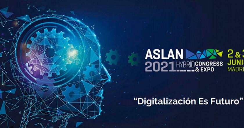aslan_2021_hibrido