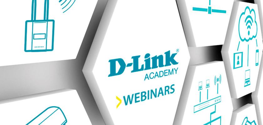 d-link_webinars