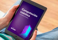 ebook_computacion_cuantica