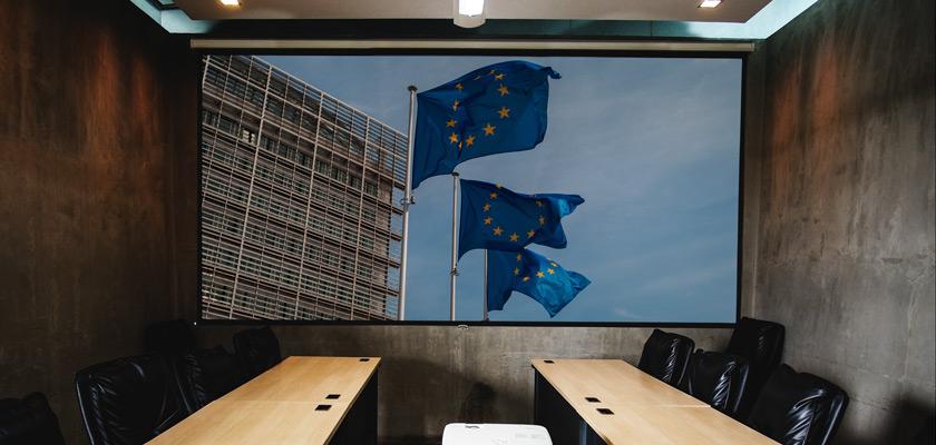 evento_fondos_europeos