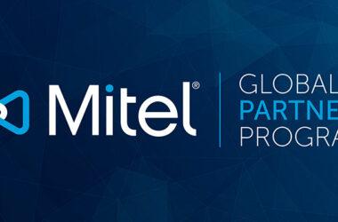 mitel_programa_canal