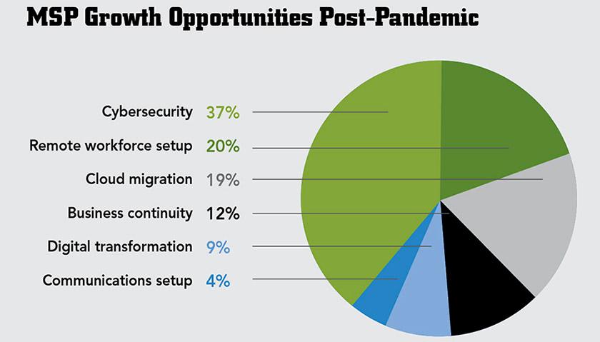 msp_oportunidades_2021
