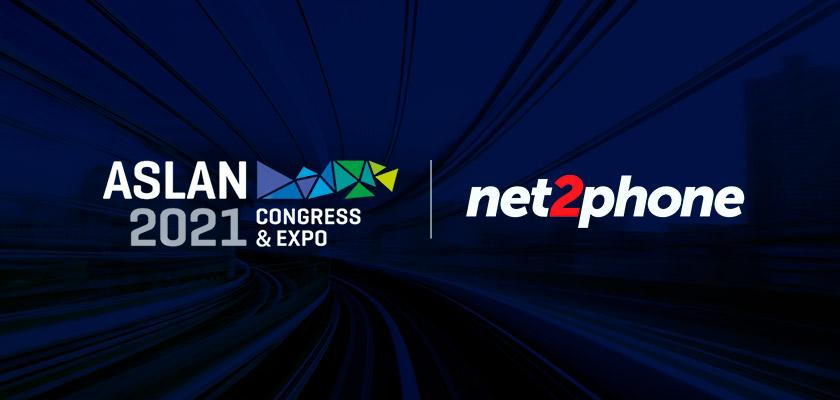 net2phone-aslan2021-comunicaciones-empresariales