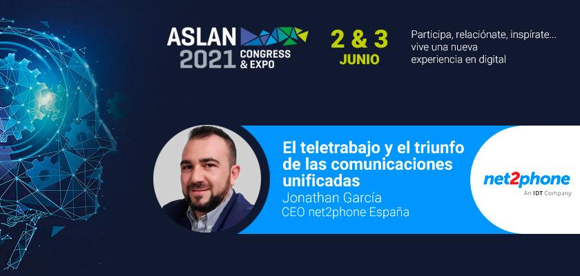 net2phone-aslan2021-4(2)