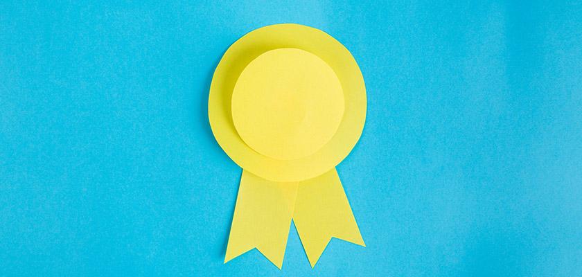 premios_partnerti_