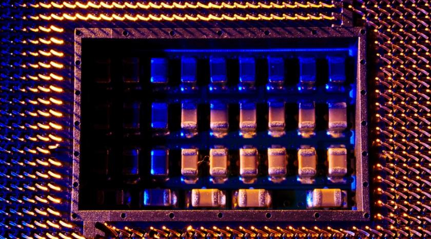 ventas semiconductores