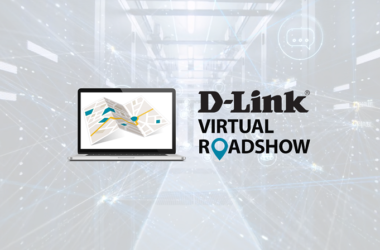 D-Link_VirtualRoadshow