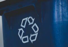 Recyclia