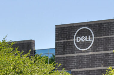 dell_technologies_partners