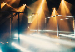 escenario_cloud_europa