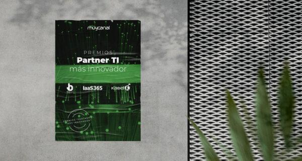 premios_partner_ti_mas_innovador