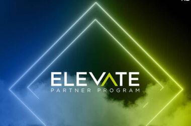 nutanix_elevate_partner_program