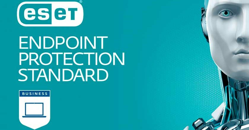 ESET-Endpoint-Protection-MCR