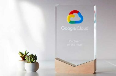 Google-Cloud-Technology-Partner-of-the-Year-2020