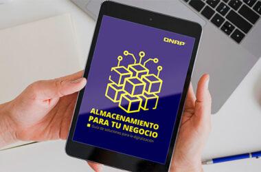 ebook_almacenamiento_qnap3