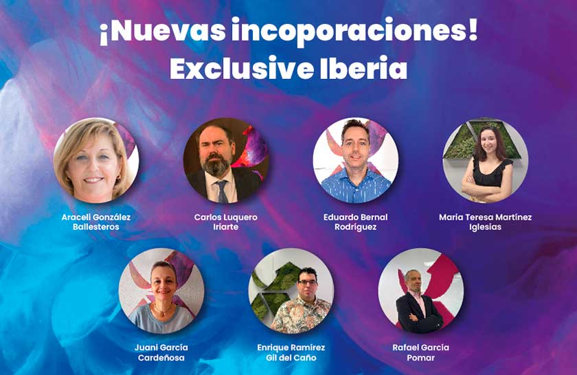 Incorporaciones-EXN-Iberia_Julio-2021